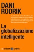 La globalizzazione intelligente