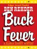 Ben Rehder - Buck Fever artwork