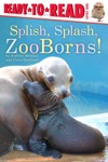 Splish Splash ZooBorns