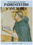 El Padre Nuestro y el Ave María comentados