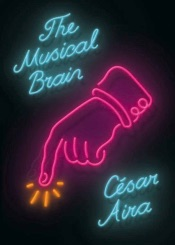 Download The Musical Brain: And Other Stories