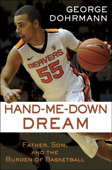 Hand-Me-Down Dream (Essay)