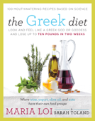 The Greek Diet