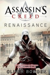 Assassin's Creed Band 1: Renaissance