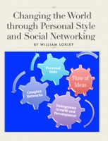 Changing the World through Personal Style and Social Networking