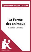 La Ferme des animaux de George Orwell