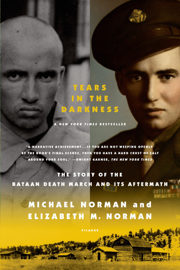 Tears in the Darkness book