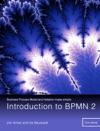 Introduction To BPMN 2