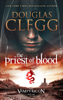 Douglas Clegg - The Priest of Blood  artwork