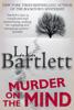 L.L. Bartlett - Murder on the Mind  artwork