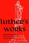 Luthers Works Vol 14