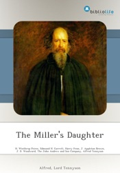 Download The Miller's Daughter