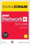 CompTIA Network N10-006 Exam Cram 5e