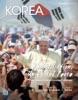 KOREA Magazine September 2014