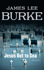 Jesus Out to Sea PDF Download