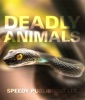 Deadly Animals in the Wild