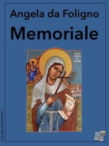 Memoriale Book Cover