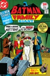 Batman Family 1975- 11