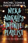 Nick  Norahs Infinite Playlist