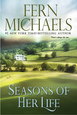 Fern Michaels - Seasons of Her Life book