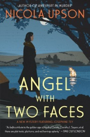 Angel with Two Faces PDF Download