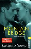 Fountain Bridge - Verbotene Küsse (Deutsche Ausgabe)