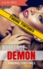 Demon Romance: Finding Fortunes (Paranormal BBW Menage Romance)