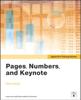 Mark Wood - Pages, Numbers, and Keynote kunstwerk