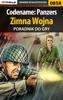 Codename: Panzers - Zimna Wojna (Poradnik do gry)