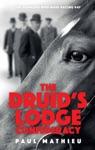 The Druids Lodge Confederacy