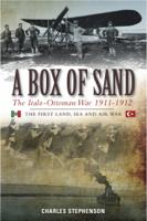 Charles Stephenson - A Box of Sand artwork