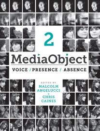Voice Presence Absence