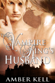 The Vampire King's Husband