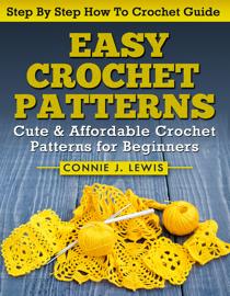 Easy Crochet Patterns