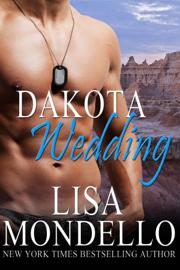 Dakota Wedding PDF Download