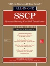 SSCP Systems Security Certified Practitioner All-in-One Exam Guide Second Edition