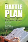 The Battle Plan GodS Blueprint For His Business