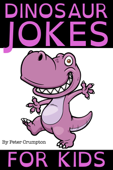 Dinosaur Jokes For Kids