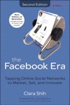 The Facebook Era