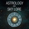 Astrology And Sky Lore