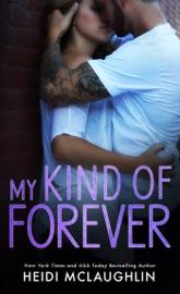 My Kind of Forever PDF Download