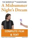 A Midsummer Nights Dream Enhanced Edition