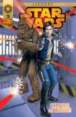 Download and Read Online Star Wars Legends 26