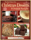 The Best Gluten-Free Christmas Desserts 8 Dessert Recipes