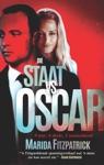 Die Staat Vs Oscar
