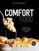 Williams-Sonoma Comfort Food