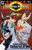 Batman: Turning Points (2000-) #3