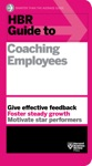 HBR Guide To Coaching Employees HBR Guide Series