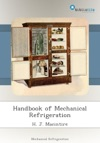Handbook Of Mechanical Refrigeration