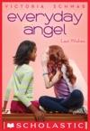 Everyday Angel 3 Last Wishes